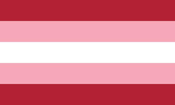Trans Woman / Transfeminine (4)