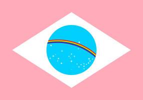 Brazilian Transgender Pride