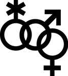 Litian symbol
