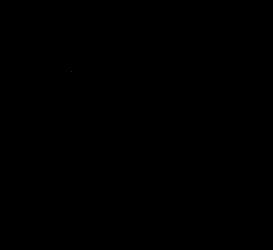 Agatic symbol