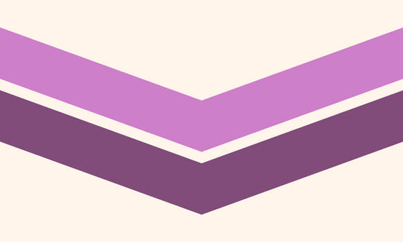 Queer (7)