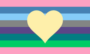 Queerplatonic Gay Man (3)
