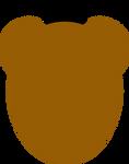 Bear - Goldic