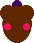 Bear - Ockic
