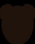 Bear - Witheric/Fredic/Phantic