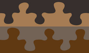 Template - Puzzlegender