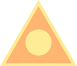 Triangle and Circle - Fervian