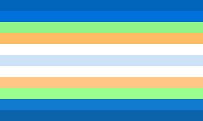 ??? Flag