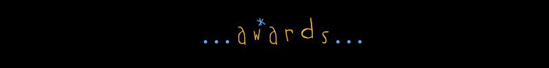 headersawards_by_azimutth-dbxcw8t.png