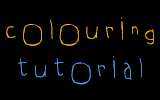 gallcolouringtut_by_azimutth-dbxcwbs.png