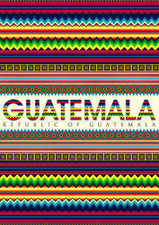 Guatemala citID by NEARsyx