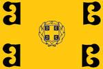 Rhomaion Federation