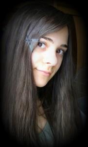 LiliRu's Profile Picture