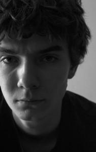 hfbk-Julius's Profile Picture