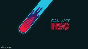 Galaxy H2O Design v1