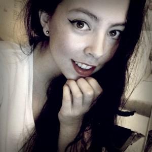 TehForeverAloner's Profile Picture