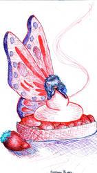 Fairytart