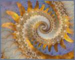 summer fractal
