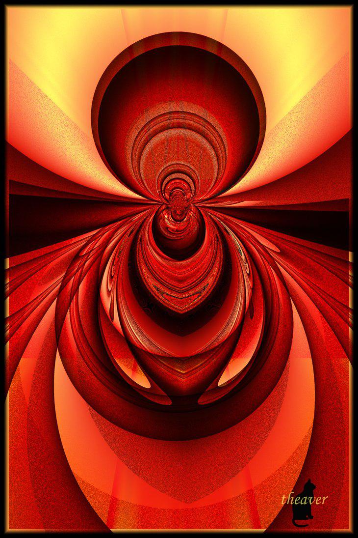 Icon   pongorama 466 by theaver
