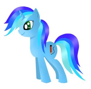 ThatOneRandom's Profile Picture