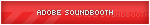 Badge - Adobe Soundbooth by bendenfield