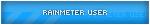 Badge - Rainmeter User by bendenfield