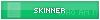 Badge - Skinner by bendenfield