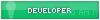 Badge - Developer by bendenfield