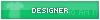Badge - Designer by bendenfield