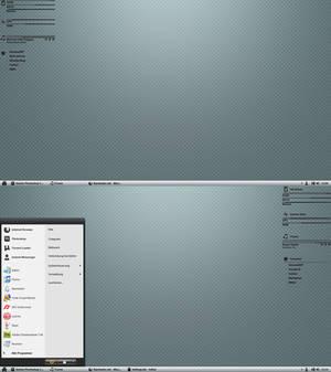 June 2010 Desktop