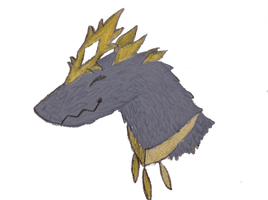 Quick dragon