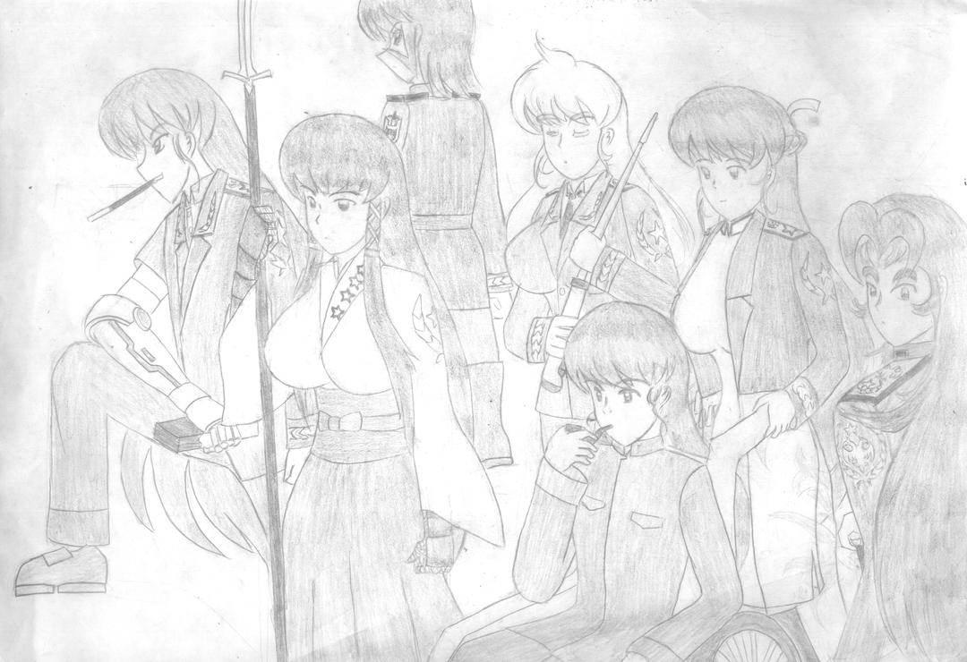 A little bit of artworks - Page 6 Higurashihougiselfservice00010_by_higurashihougi-d8gmvdc