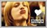Weasley Love stamp by HappyStamp