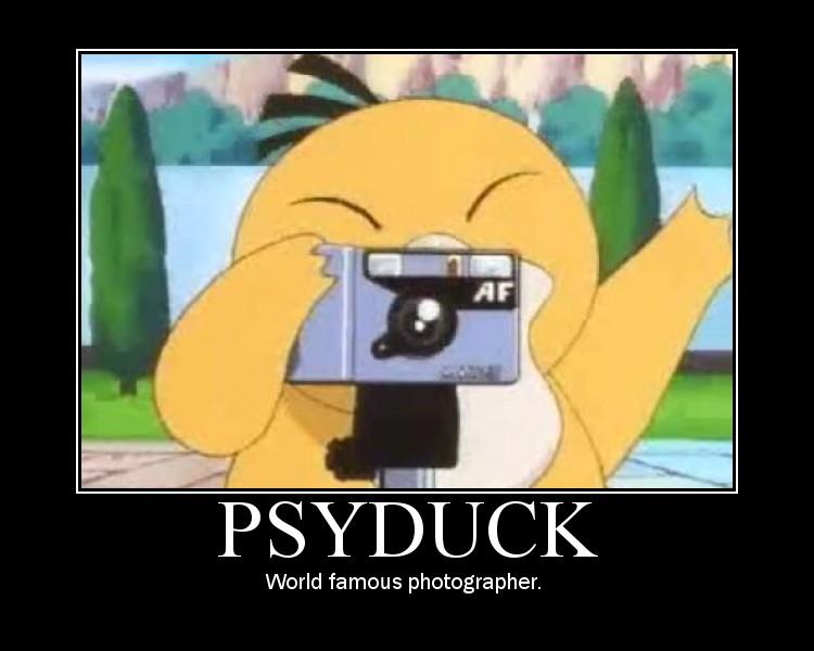 [Resim: Psyduck_by_s_symph.jpg]