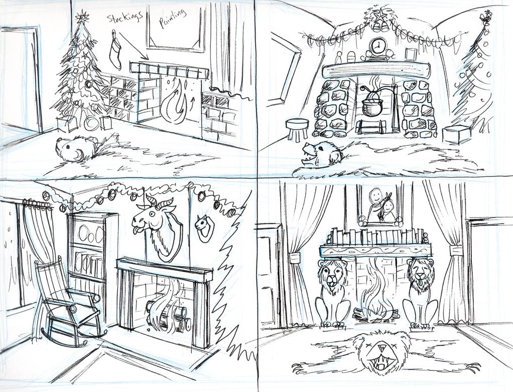 Draw a room 2 by diana huang on deviantart for Draw my room