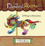 The Elemental Horses PDF Download