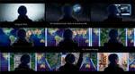 VFX Test Screen Shots by Diana-Huang