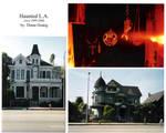Haunted L.A. 1999-2000