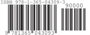 Imaginative Play Isbn Barcode