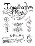 Imaginative Play Front Cover