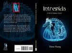 Intrepid Book Cover