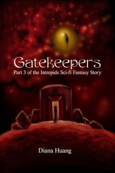 Gatekeepers Novel Cover WIP