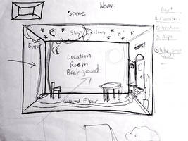 Shoebox Sample Idea