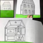 House PopUp Page Idea 2