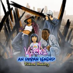Vicki Square Story Cover