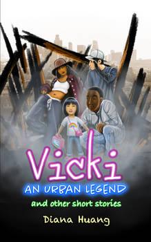 Vicki bookcover idea 10