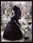 A Gothic Stroll
