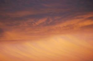 Sky of Twilight