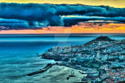 Funchal_IMG 4511