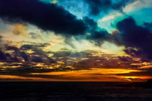 IMG 0353 sky